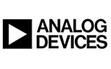 工业过程控制应用的电磁流量计设计