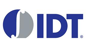 IDT各路专家5大绝招让您搞定无线电源设计