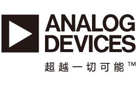 ADI 创新的高性能隔离器解决方案