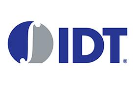 IDT 各路专家全方位剖析传感器应用解决方案
